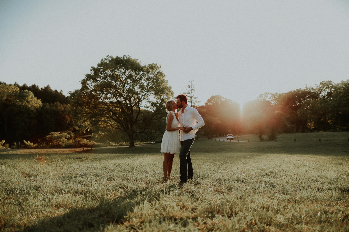 anna-and-mike-engagement-174.jpg