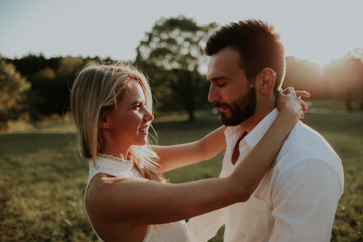 anna-and-mike-engagement-176.jpg