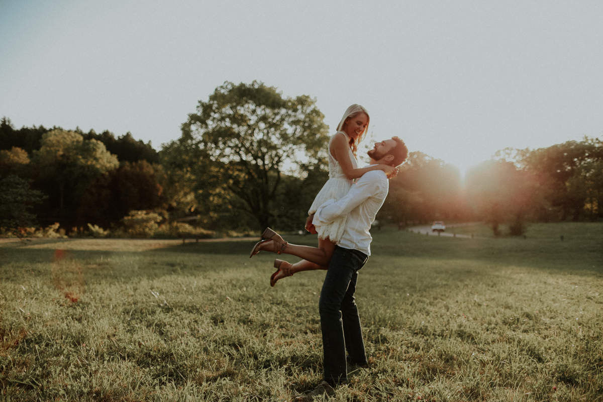 anna-and-mike-engagement-178.jpg