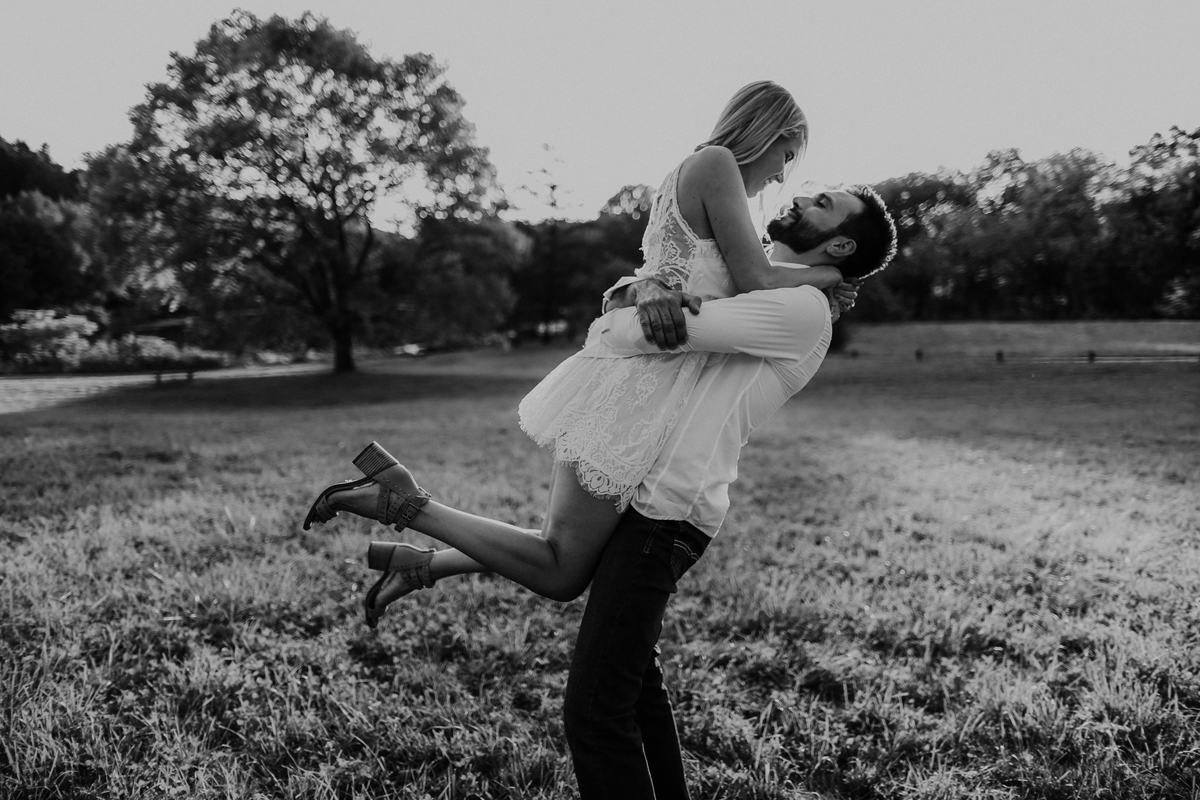 anna-and-mike-engagement-183.jpg