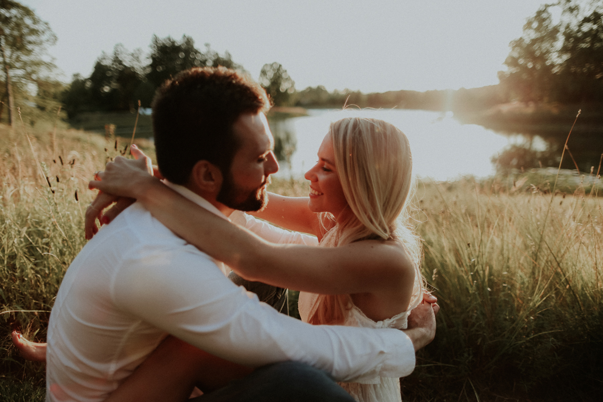 anna-and-mike-engagement-189.jpg
