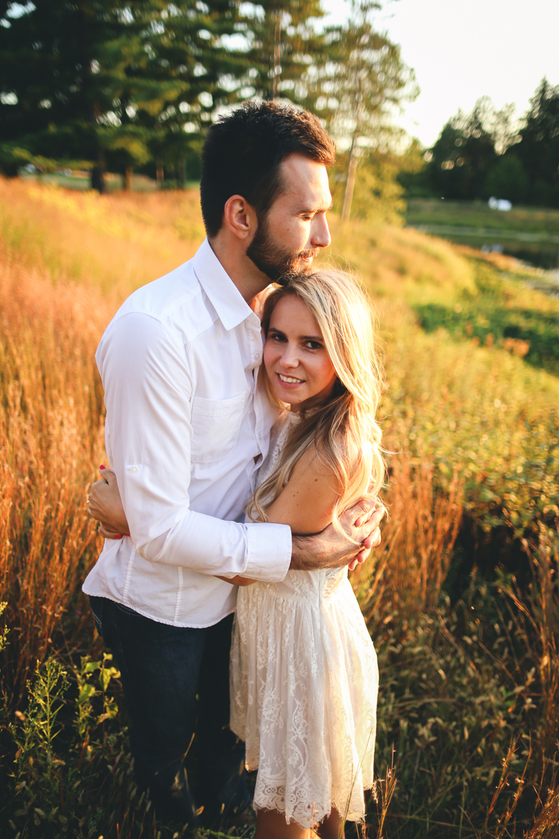 anna-and-mike-engagement-201.jpg