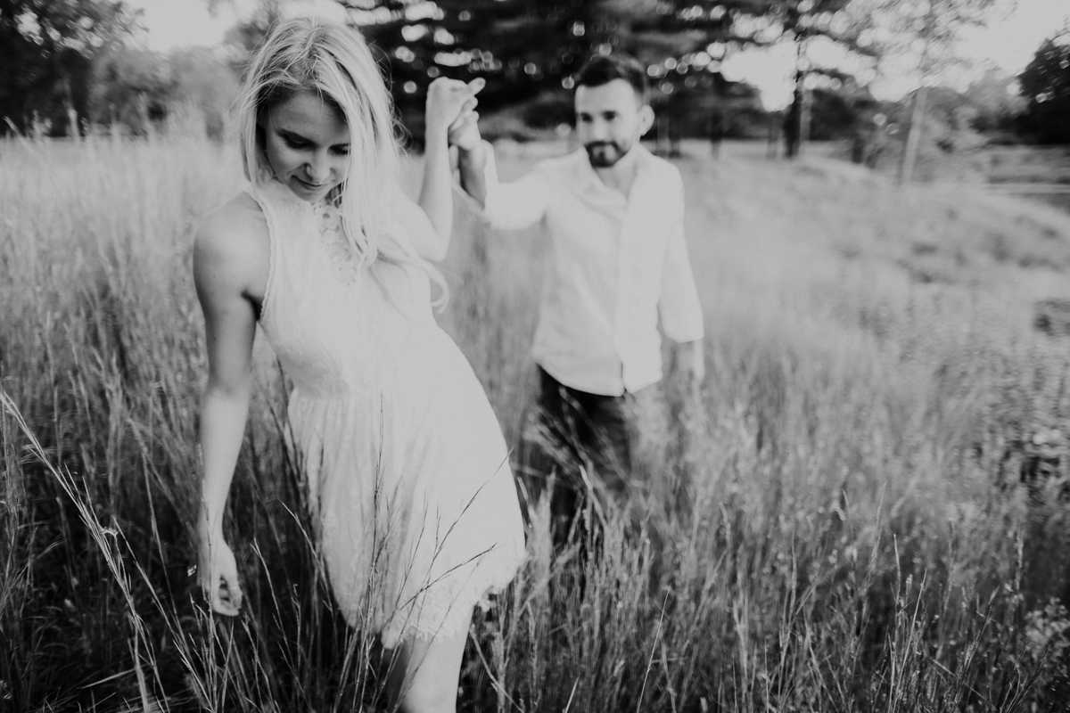 anna-and-mike-engagement-240.jpg
