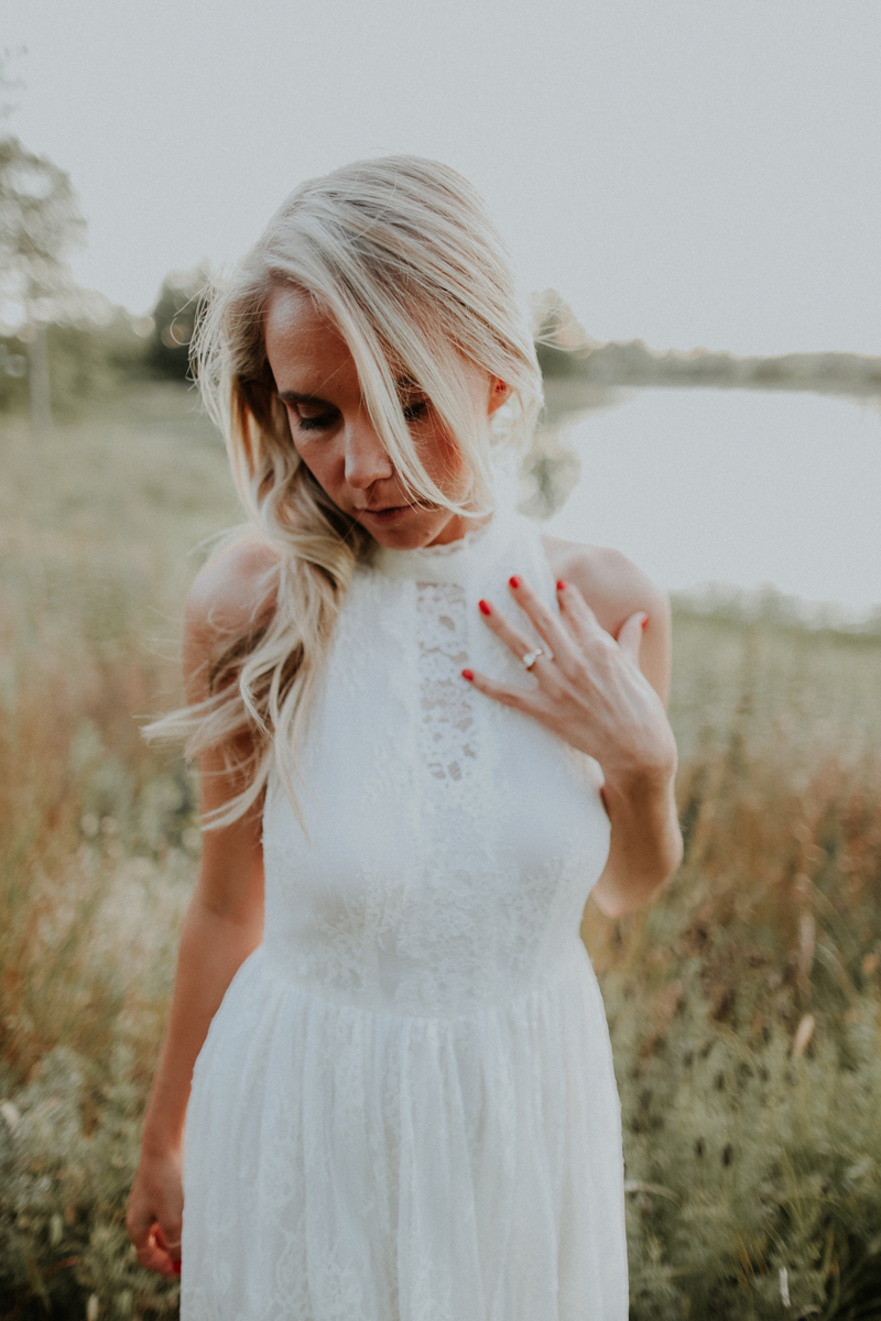 anna-and-mike-engagement-245.jpg