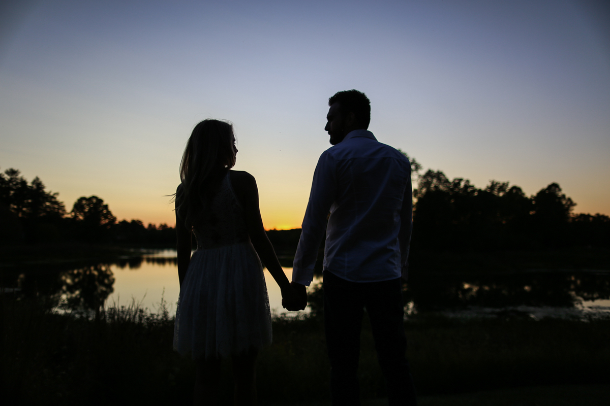 anna-and-mike-engagement-251.jpg