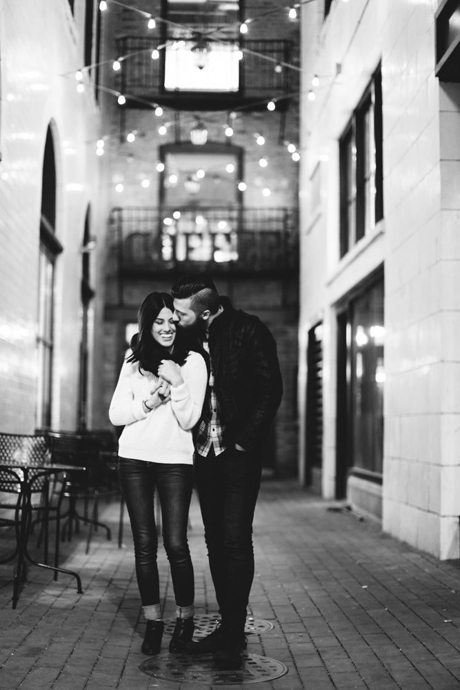 colleen-and-joe-engagement-156.jpg