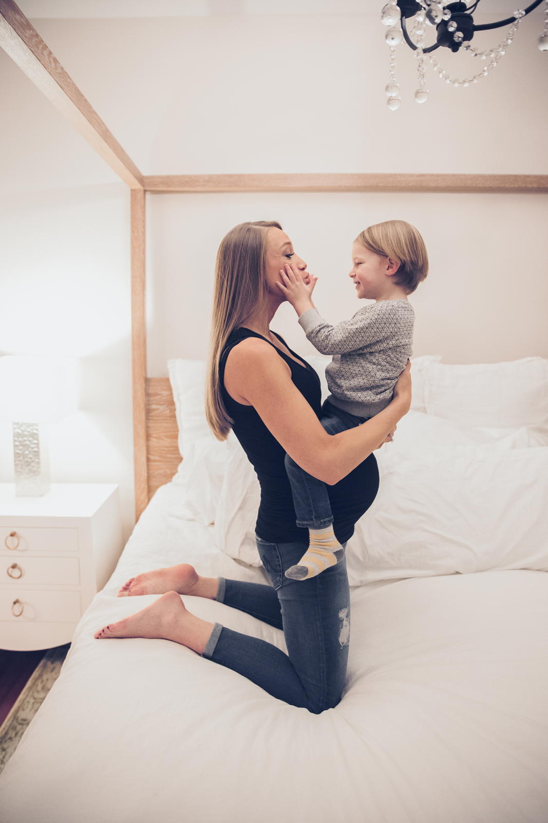 jaclyn-maternity-25.jpg