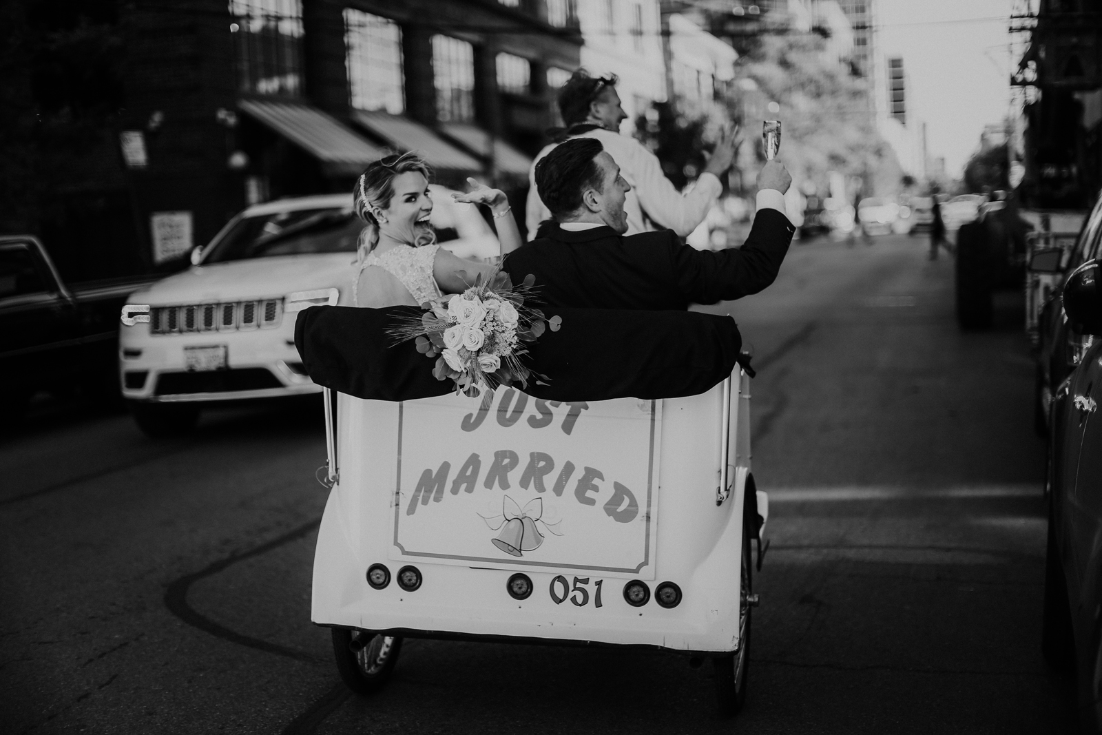alison-and-alex-wedding-day-632.jpg