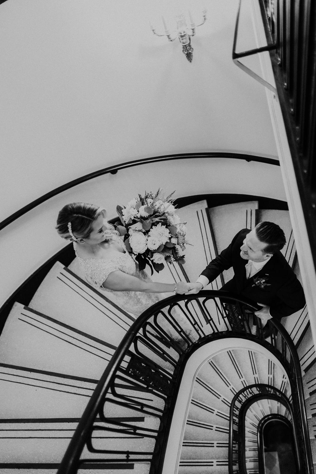 alison-and-alex-wedding-day-145.jpg