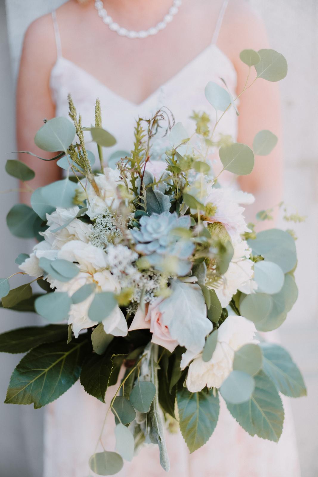 alison-and-alex-wedding-day-639.jpg