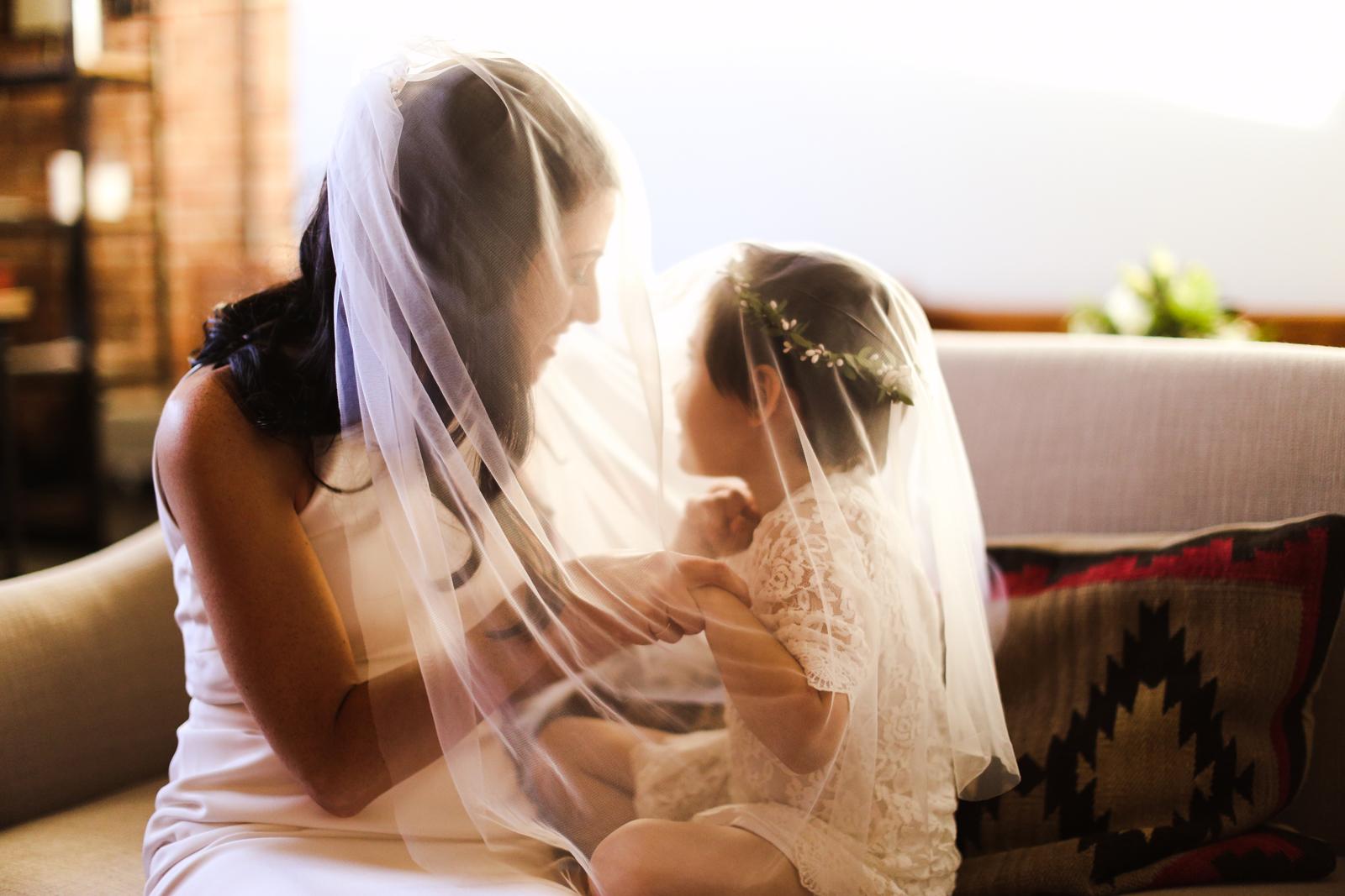 colleen-and-joes-wedding-day-385.jpg