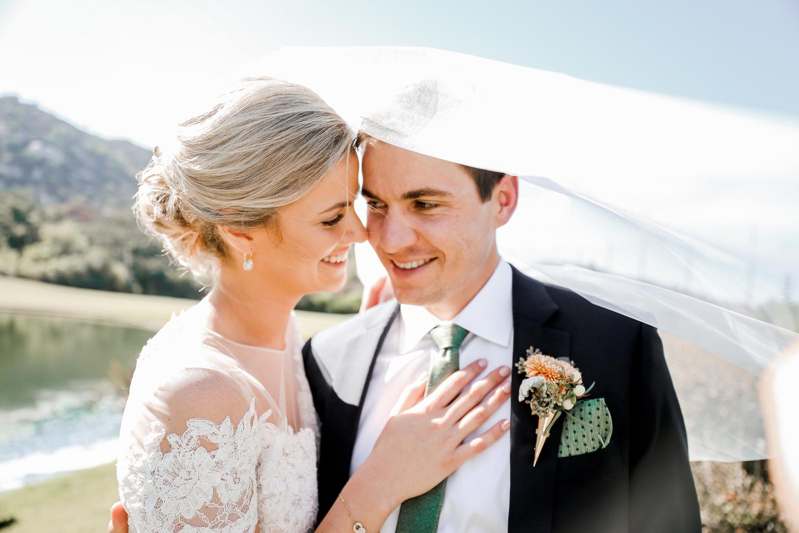 jade-and-tom-wedding-day-re-edit-49 copy.jpg