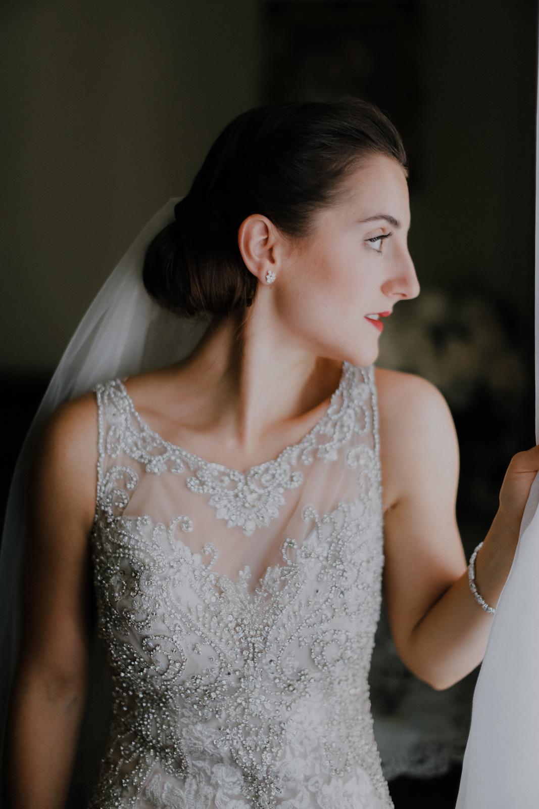 natalie-and-tim-wedding-day-favorite_10.jpg