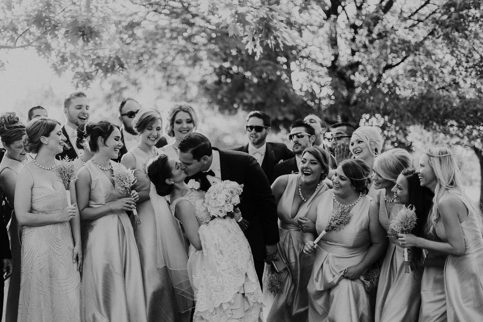 natalie-and-tim-wedding-day-favorite_19.jpg