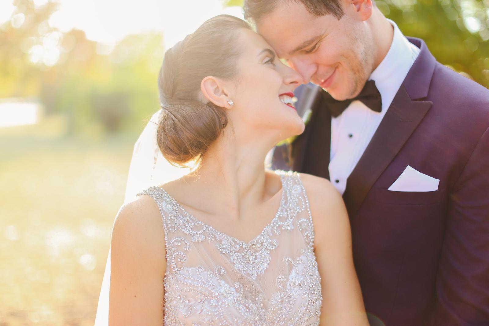 natalie-and-tim-wedding-day-favorite_21.jpg