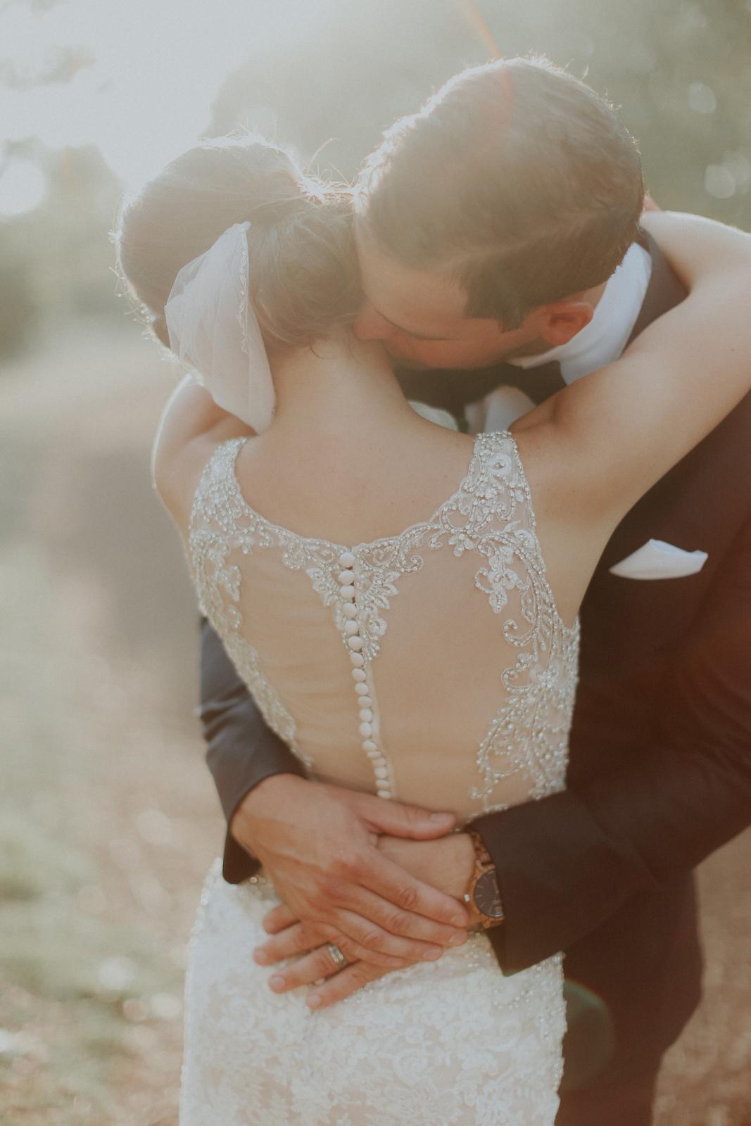 natalie-and-tim-wedding-day-favorite_23.jpg
