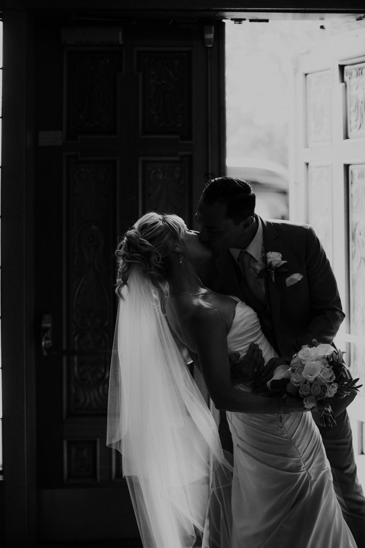 jennifer-catherine-wedding-portfolio-shot-41.jpg