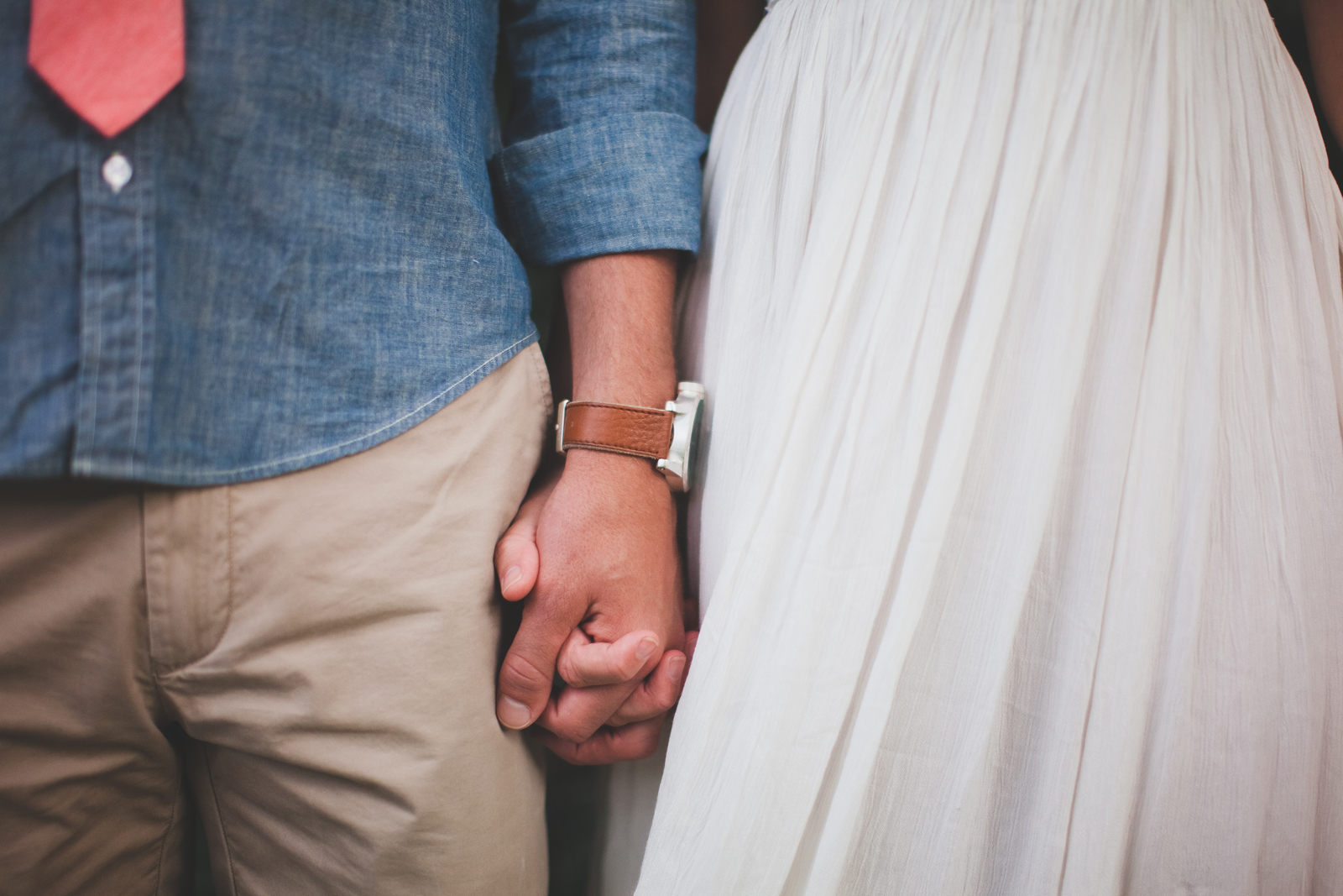 l-and-k-engagement-97.jpg
