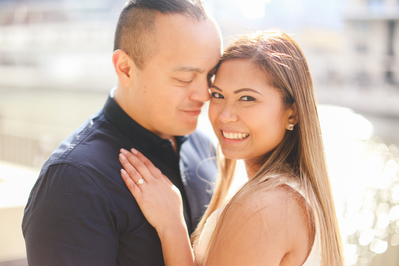 roma-and-dale-engagement-photo-151.jpg