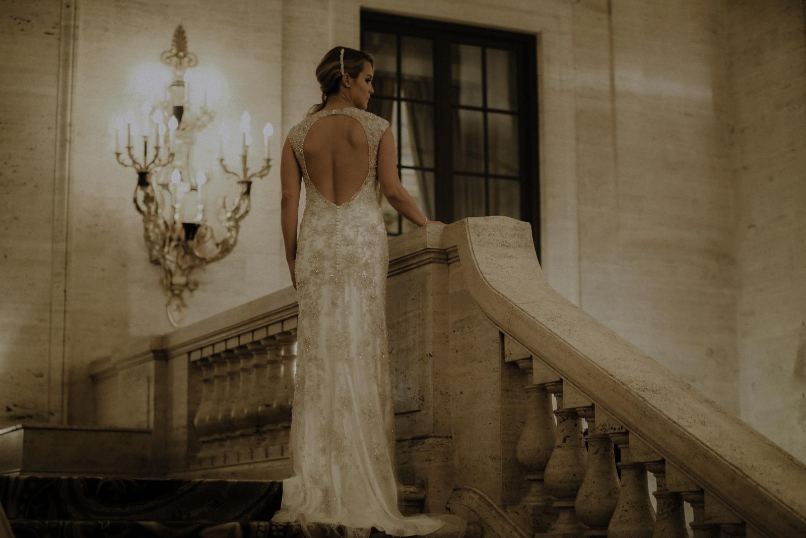 alisons-wedding-dress.jpg