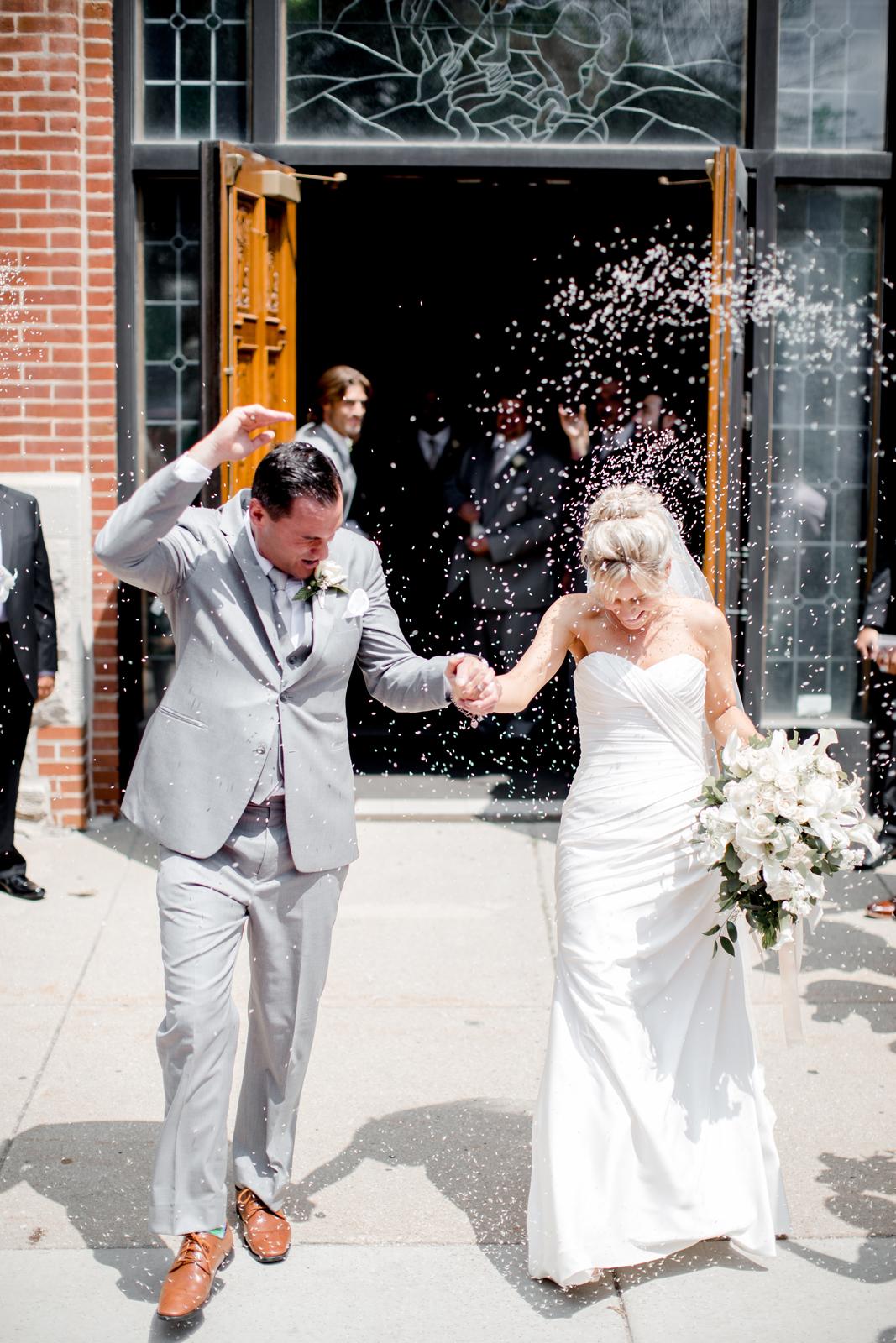 breyen-and-john-wedding-day-400.jpg