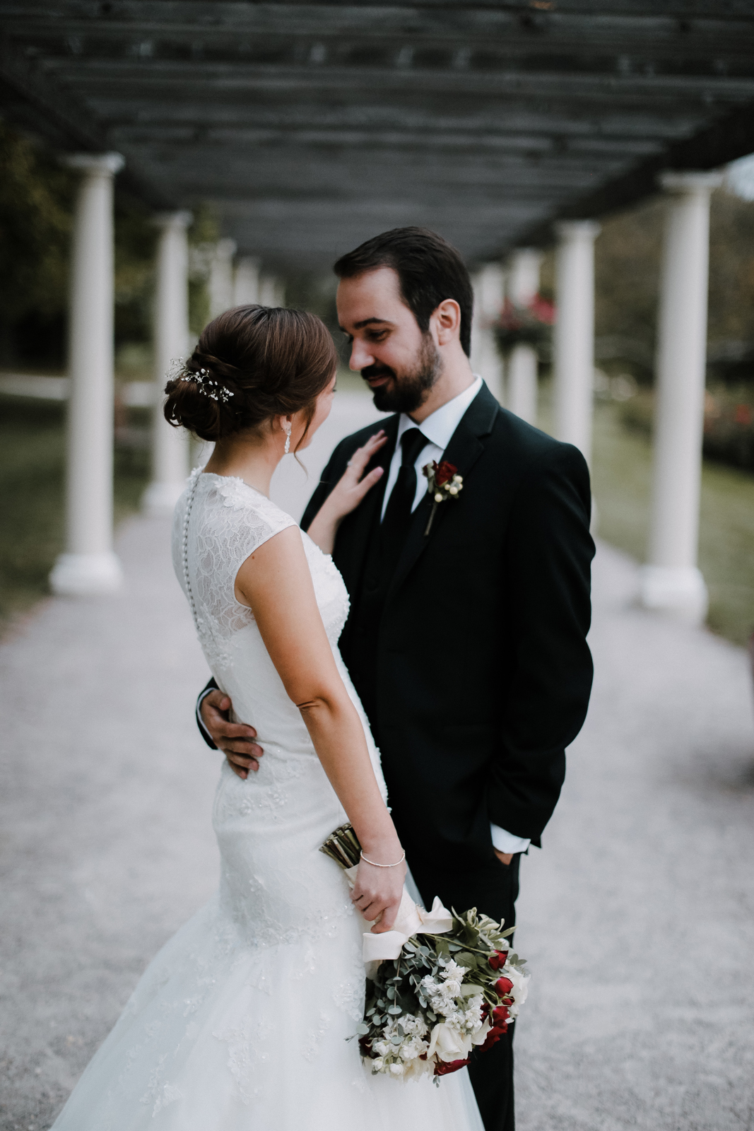 erin-and-alex-wedding-day-542.jpg
