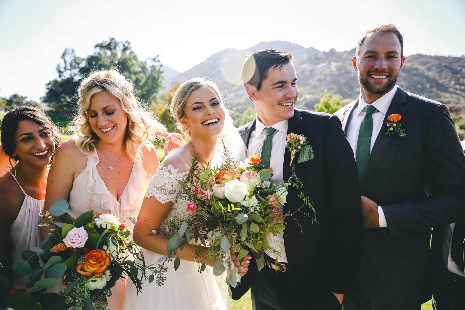 happy-bride-happy-life-2.jpg