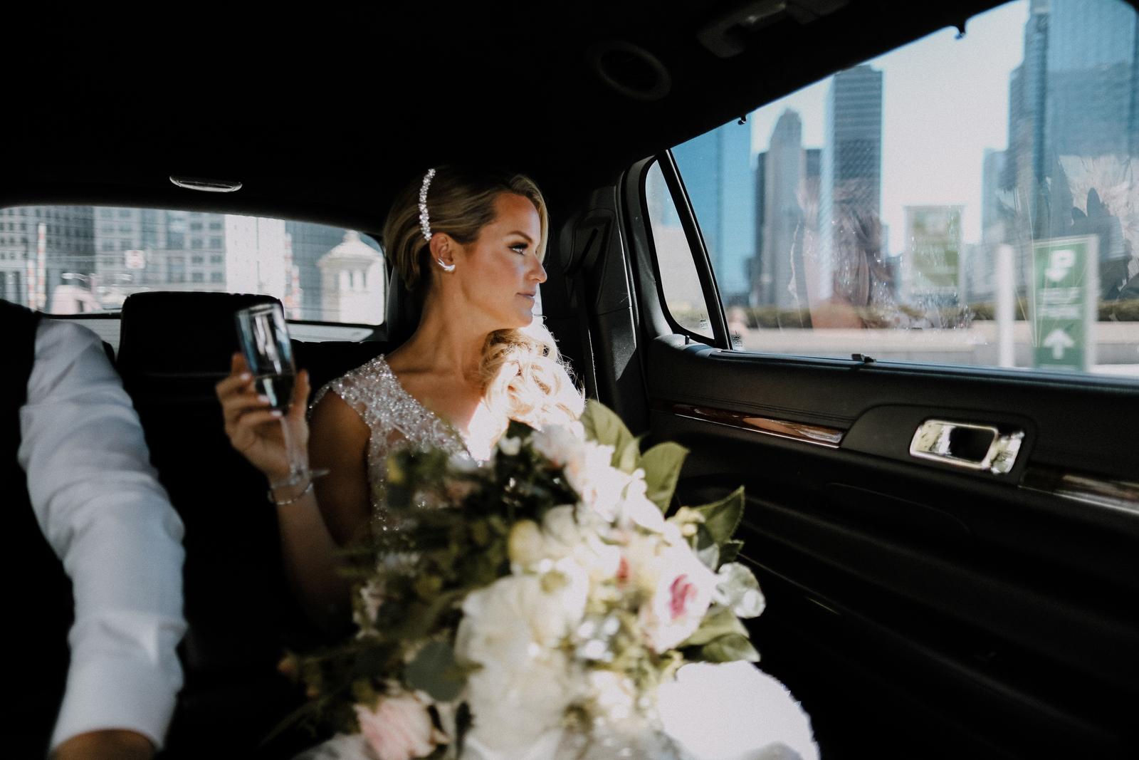 jennifer-catherine-wedding-portfolio-shot-7.jpg