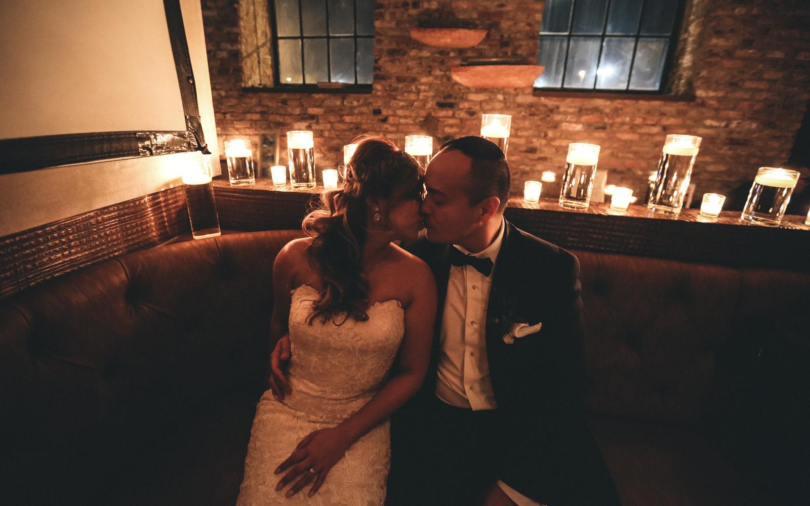 roma-and-dale-wedding-day-sneak-peak-34.jpg