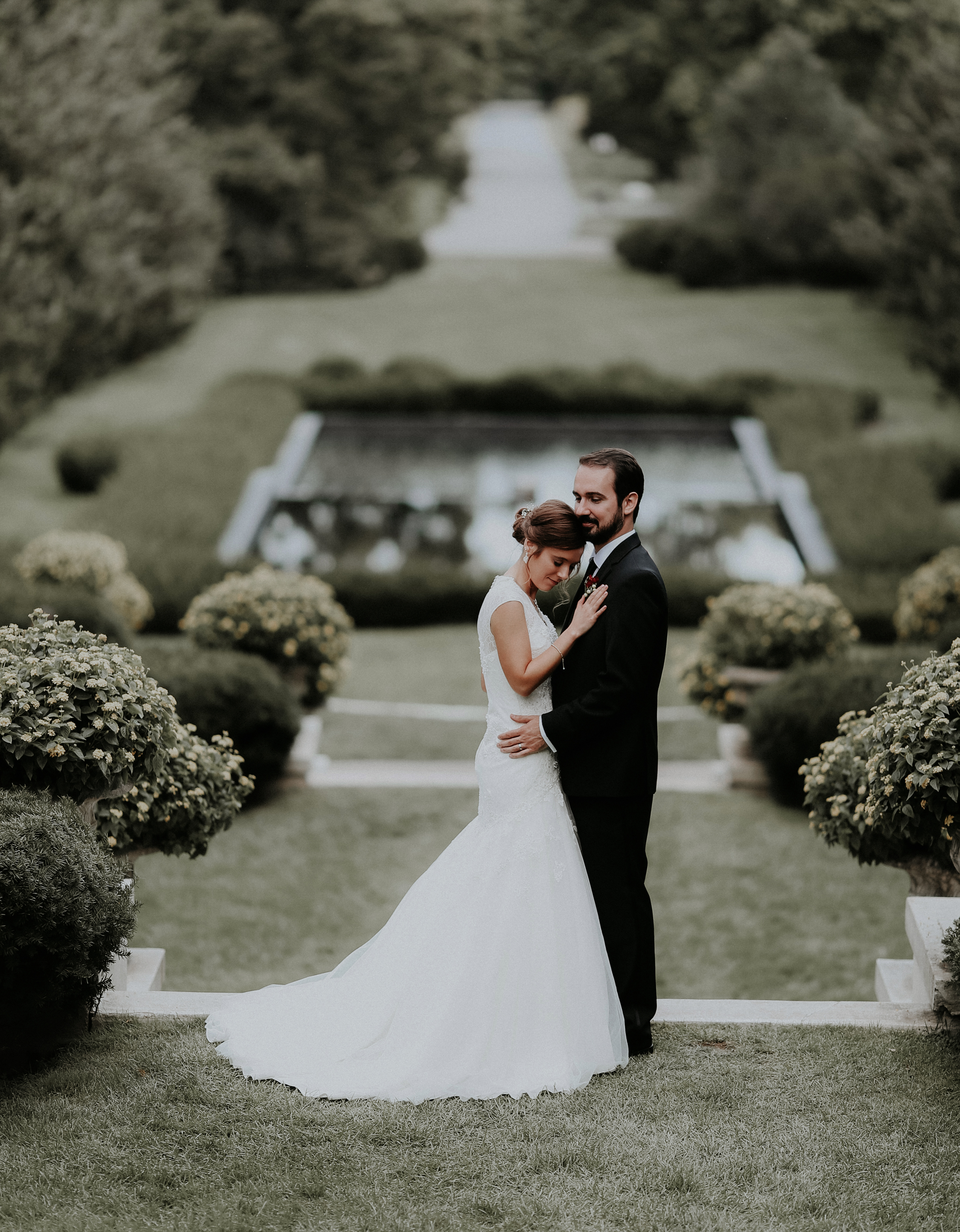 Wedding-Photography-Guidebook-Second-Edit_0005_Pg 6 - Full Page Image.jpg