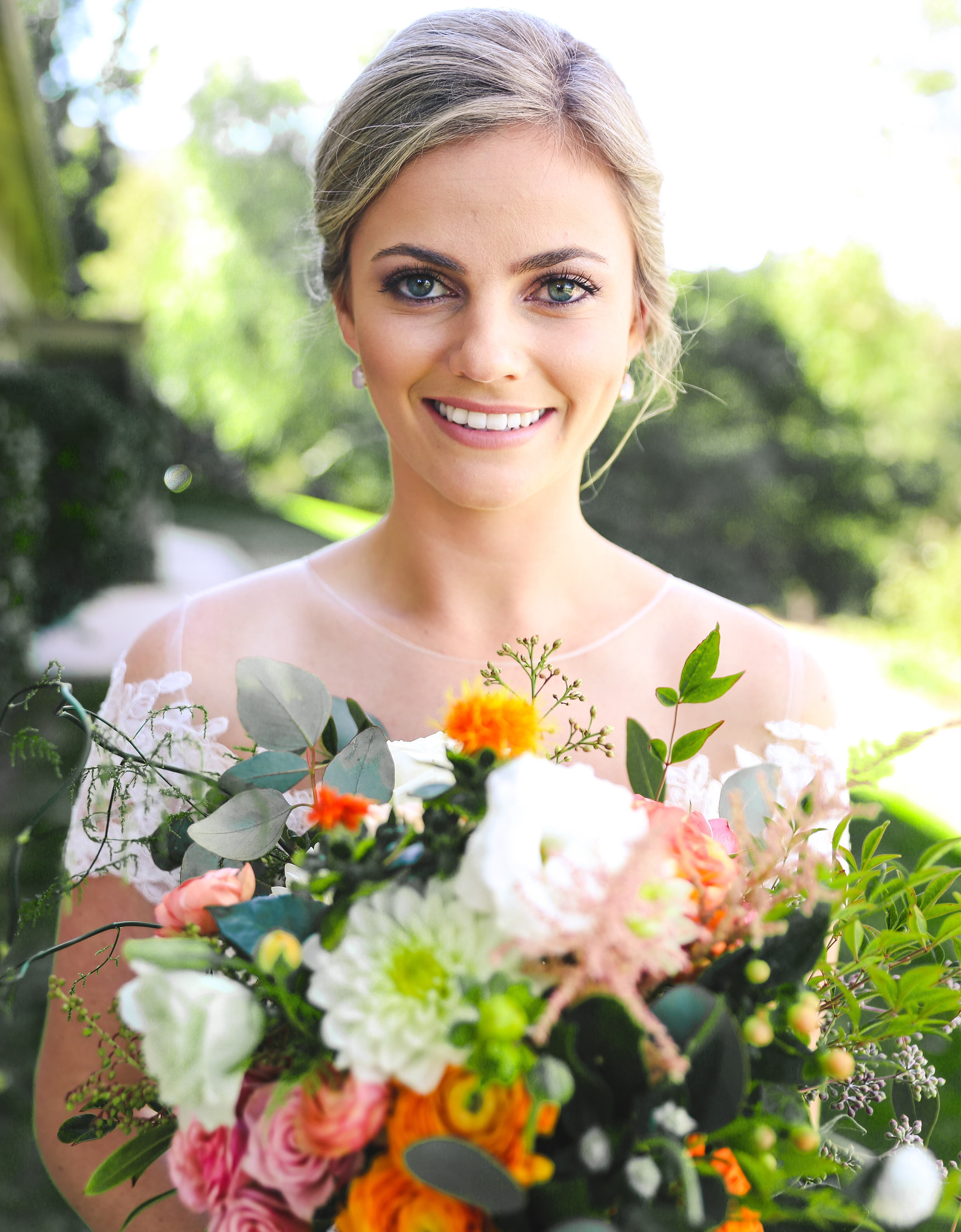 Wedding-Photography-Guidebook-Second-Edit_0013_Pg 14 - Full Page Image.jpg
