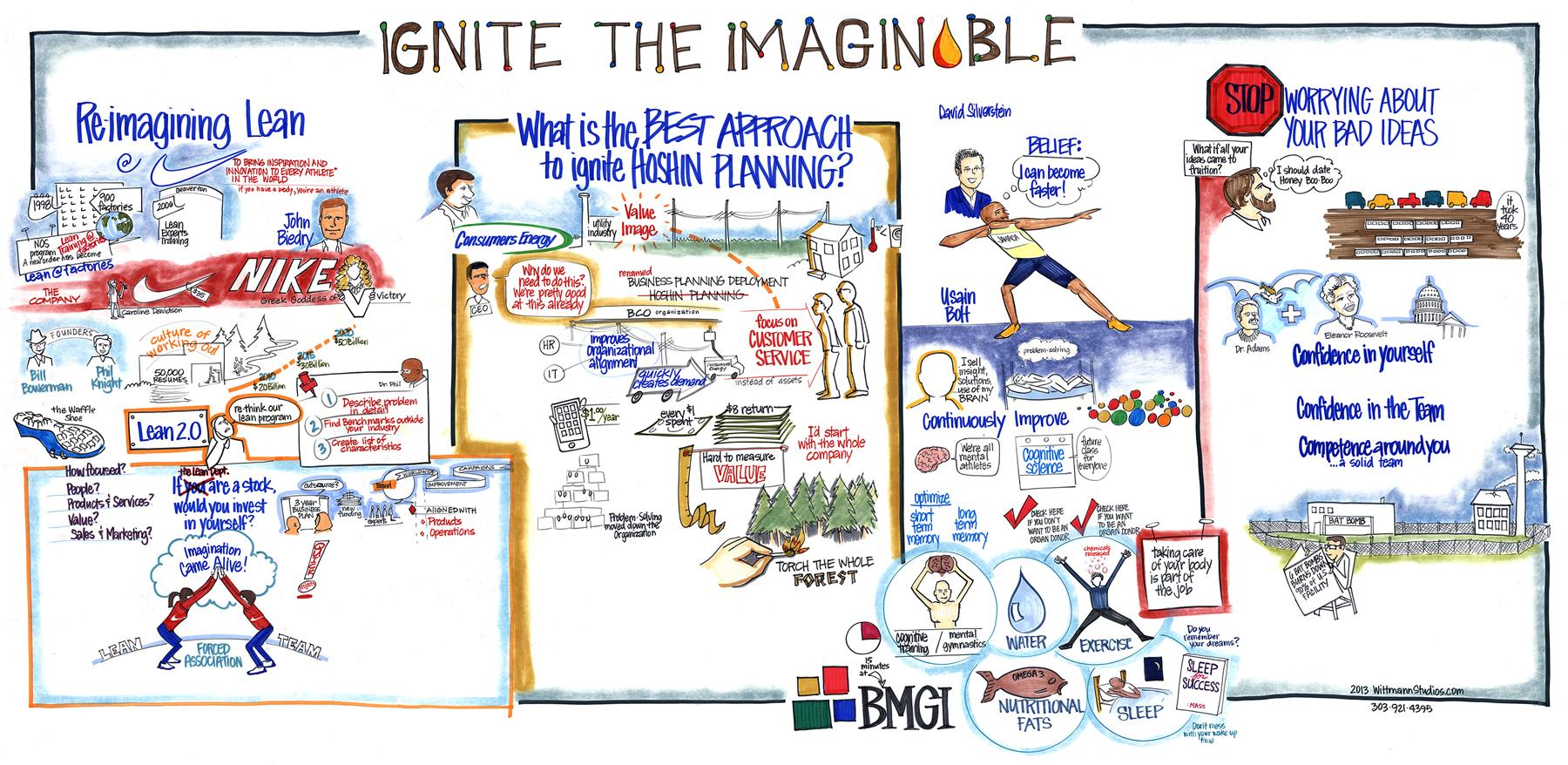 BMGI Summit -003 3m.jpg