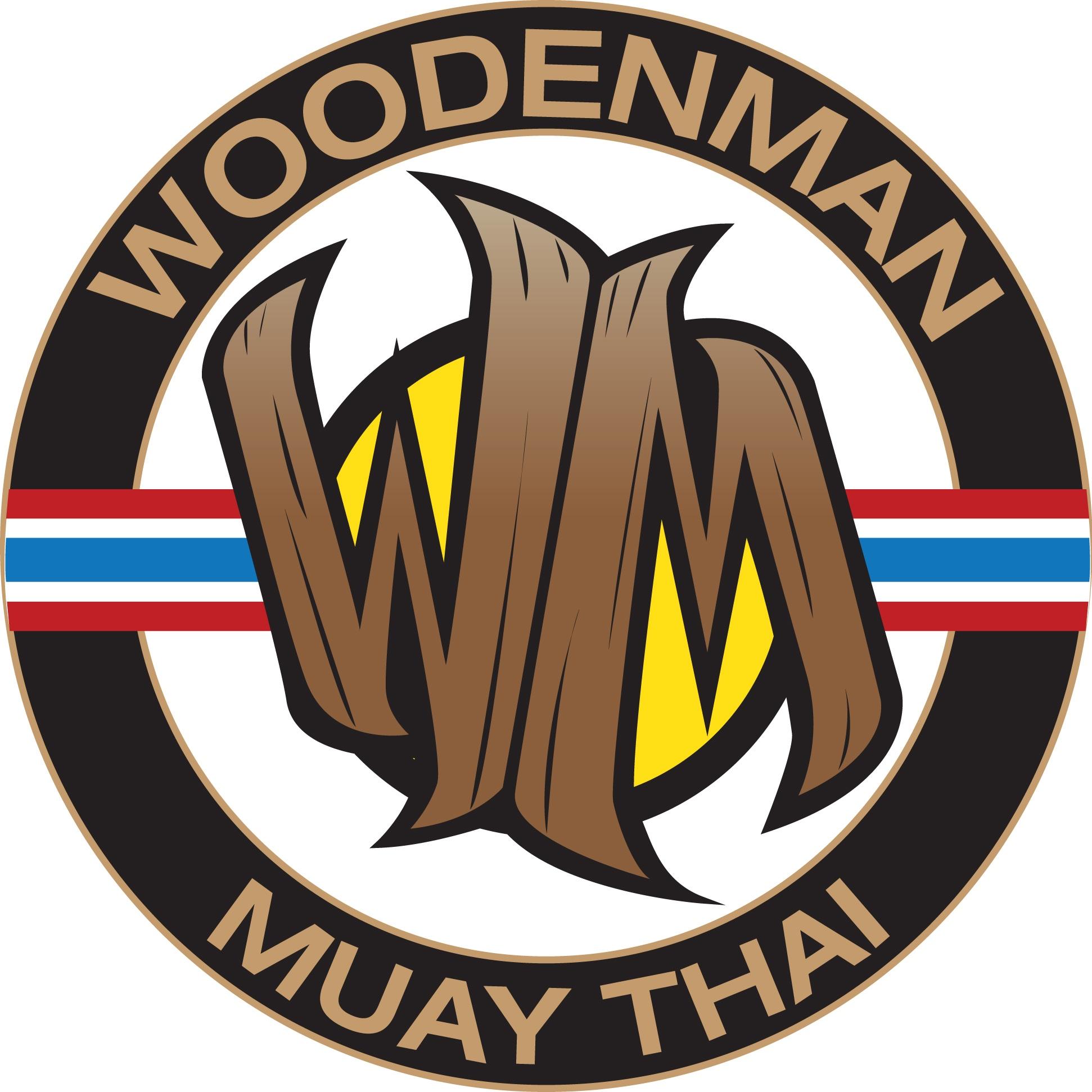 woodenman logo.jpg