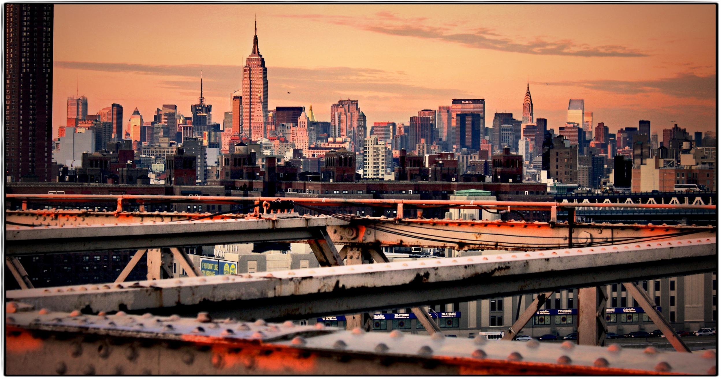 BrooklynBridge1.1.jpg