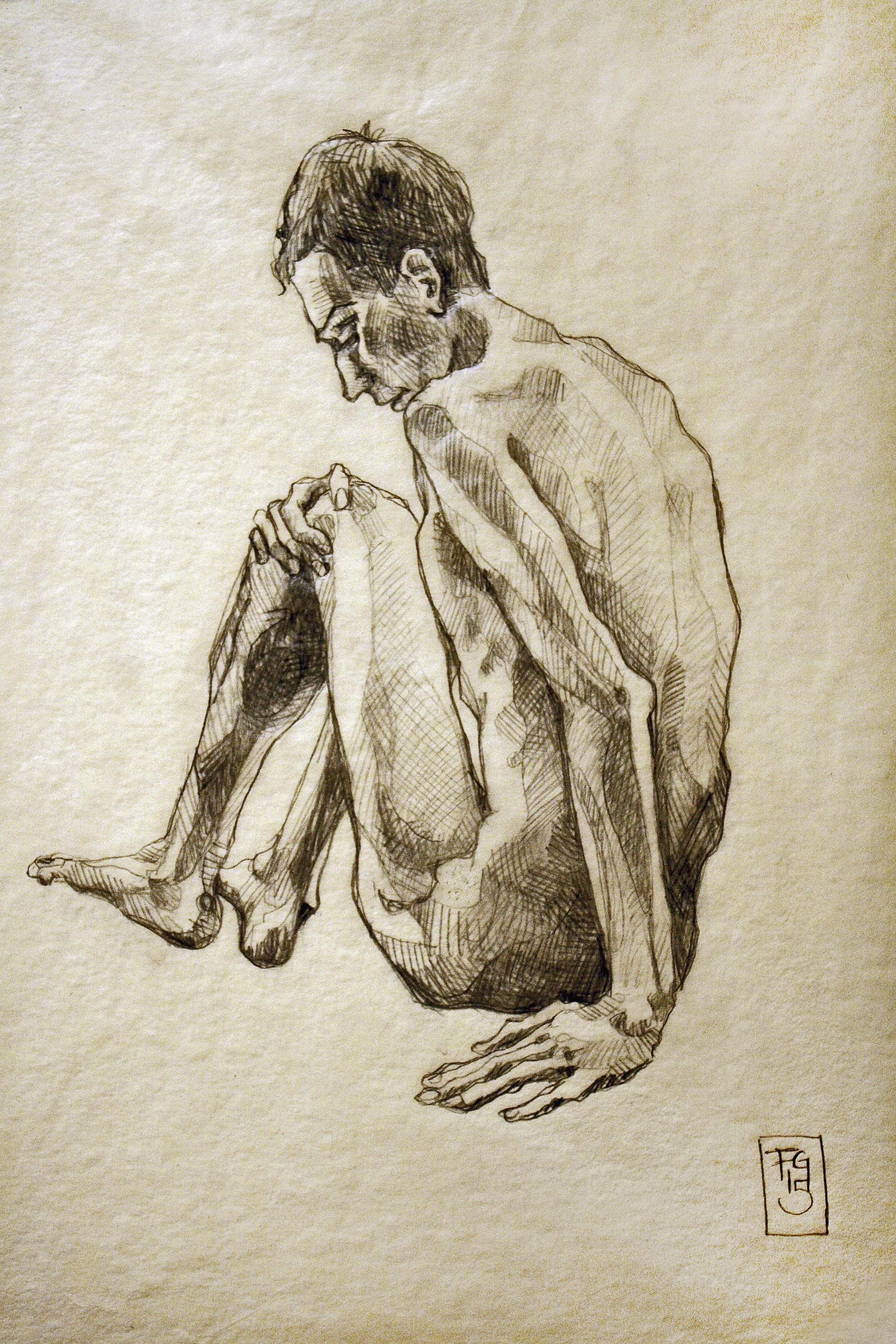 Crouching Figure 1.jpg