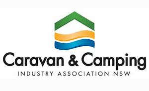 Caravan & Camping Industry Association of NSW.