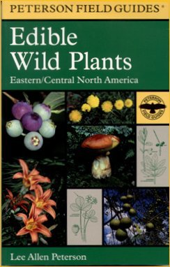 peterson-ediblewildplants-ena3