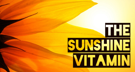 The-Sunshine-Vitamin.jpg
