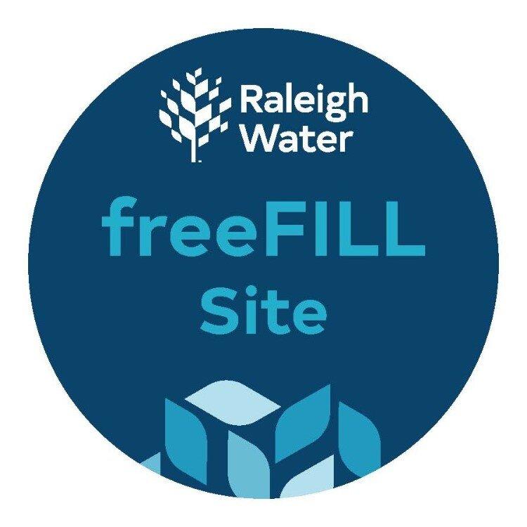 freeFILLDecal sq.jpg
