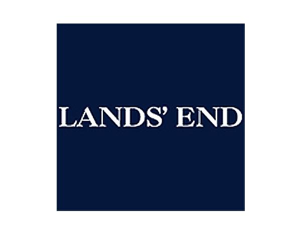 Land's End.jpg