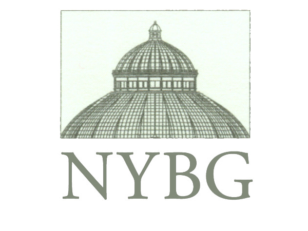NYBG.jpg