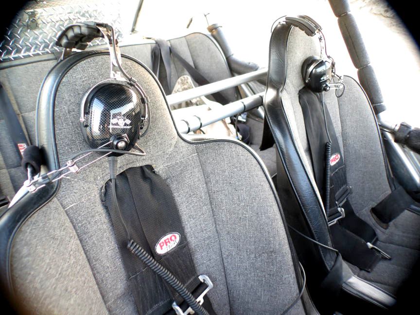Interior - buggy- (47 of 48).jpg