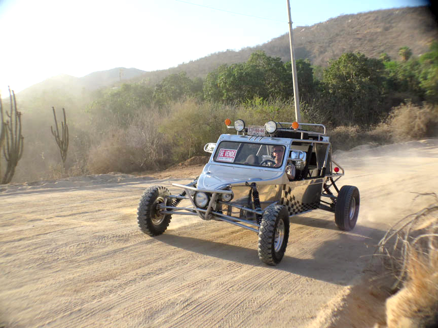 Trail - buggy- (13 of 48).jpg