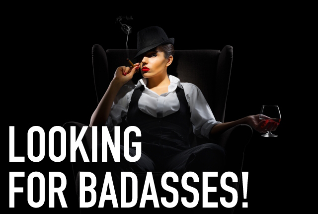 looking for badasses - girl.jpg