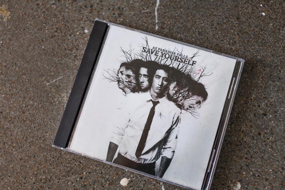 APFAlbum-0616.jpg