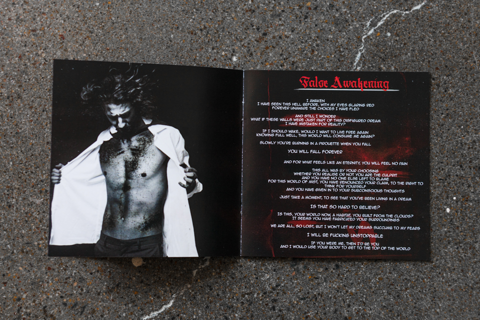 APFAlbum-0649.jpg