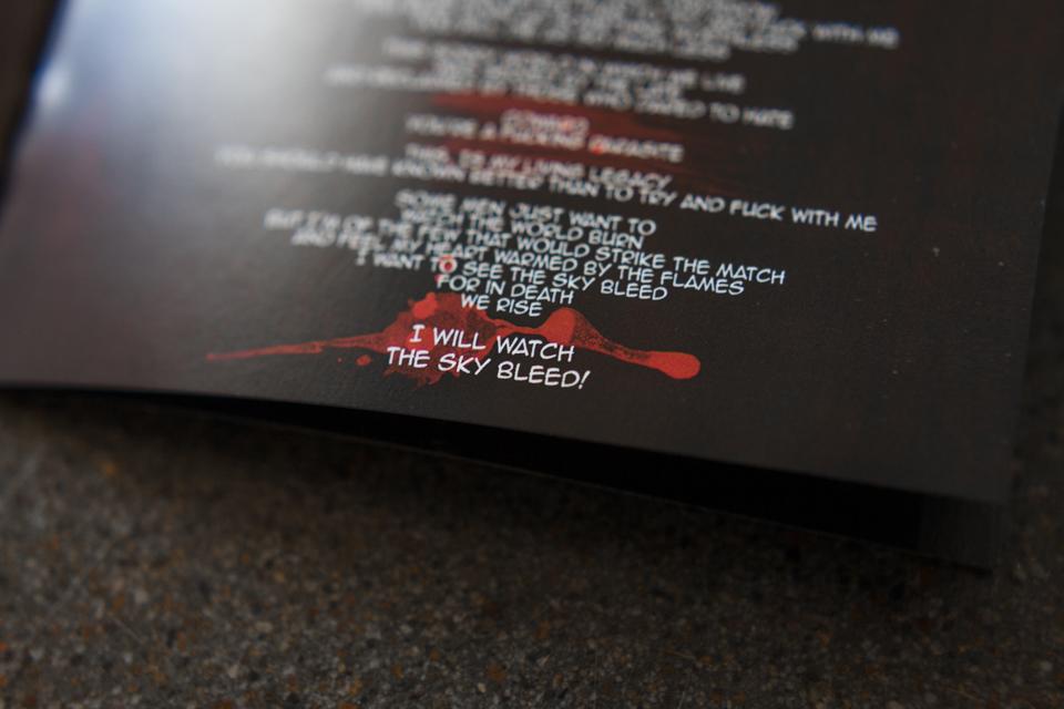 APFAlbum-0676.jpg