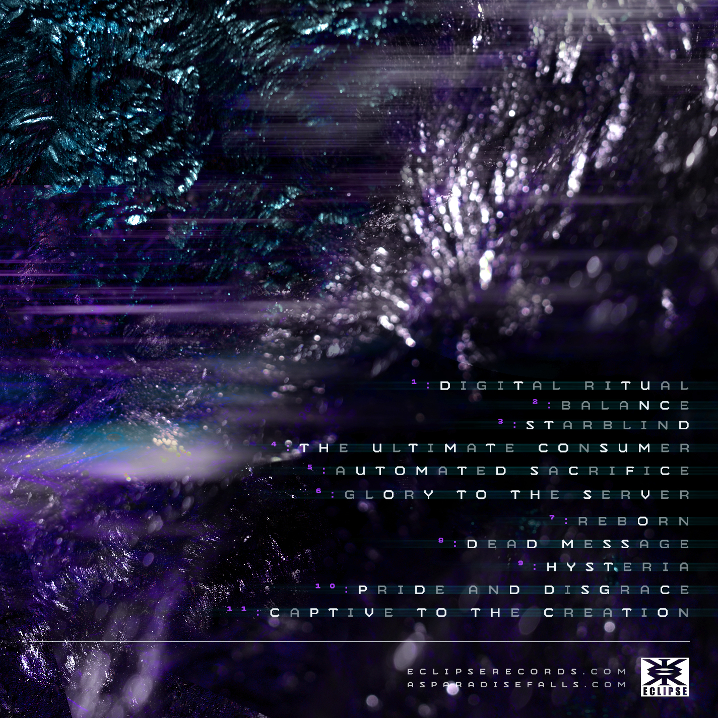 APF_DRAlbumTRACK LISTING.jpg