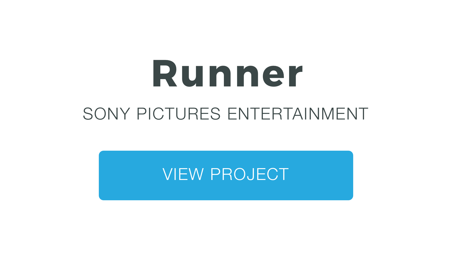 Runner_View2@2x.png