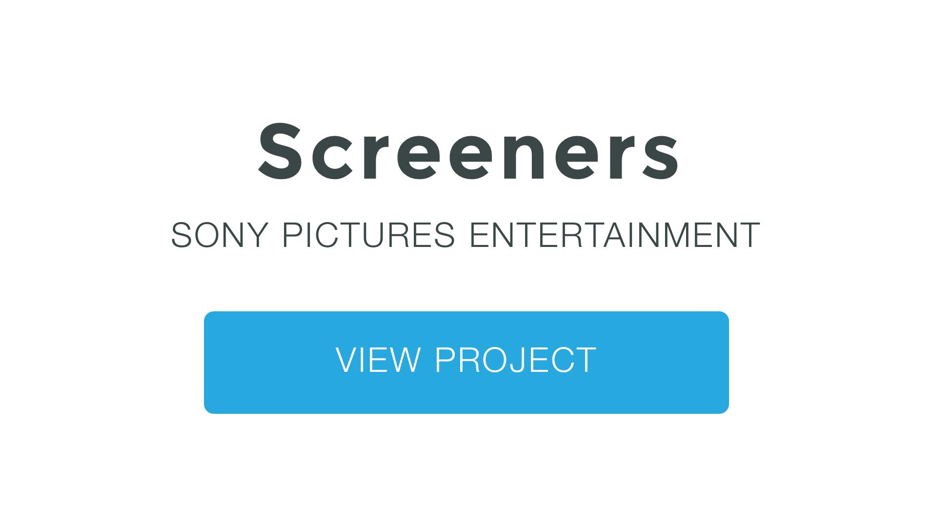 Screeners_View2@2x.png